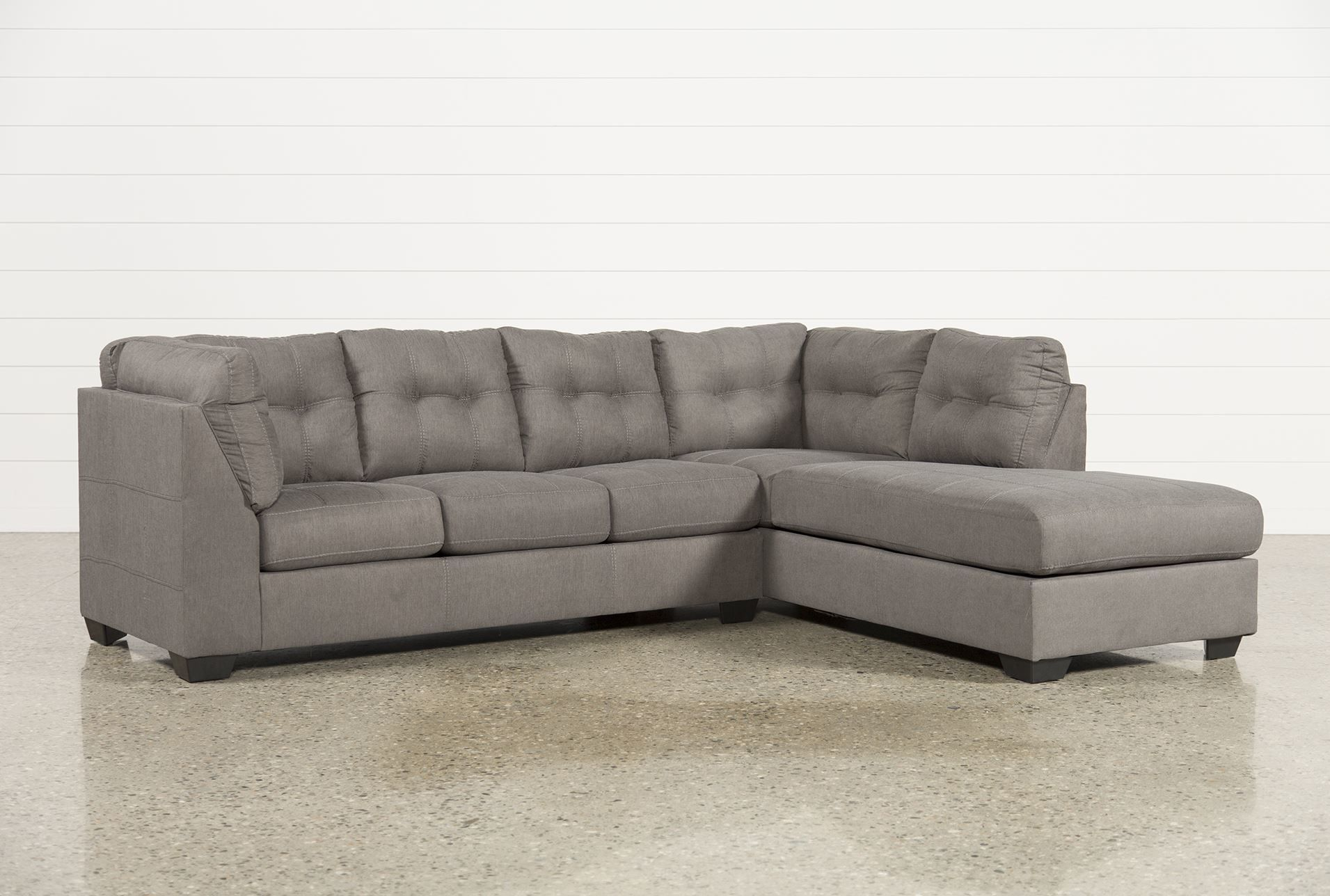 finest sofa mart sectional online-Awesome sofa Mart Sectional Photo