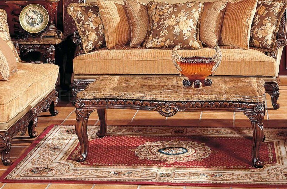 finest sofa set sale collection-Best Of sofa Set Sale Architecture