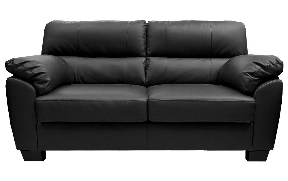 finest sofa set sale image-Best Of sofa Set Sale Architecture