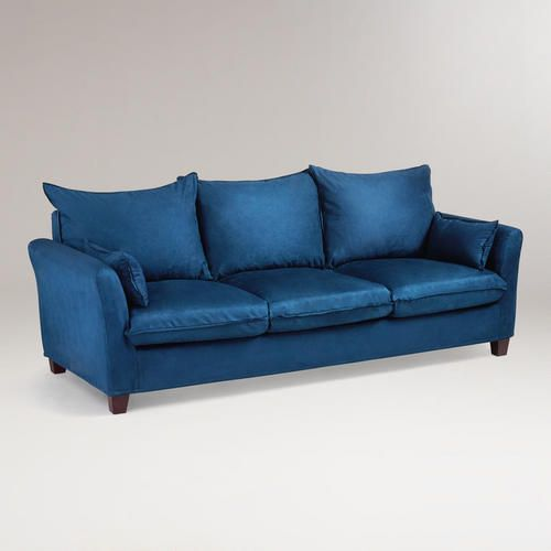 finest sofa slip cover online-Wonderful sofa Slip Cover Architecture