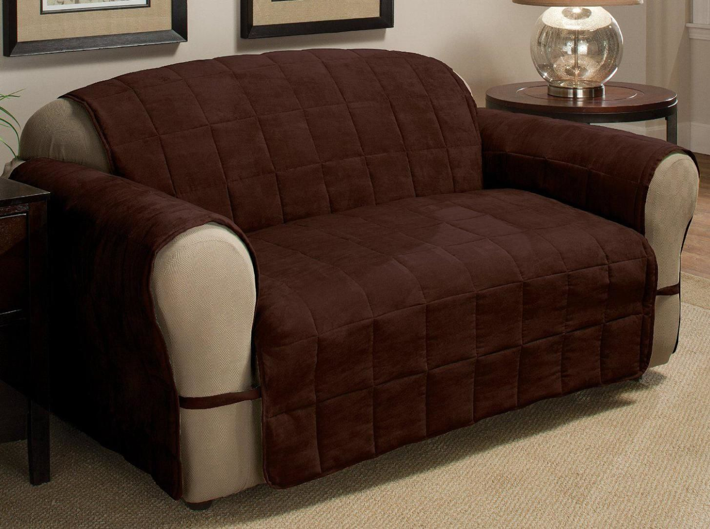 finest sofa slipcovers walmart gallery-Top sofa Slipcovers Walmart Wallpaper