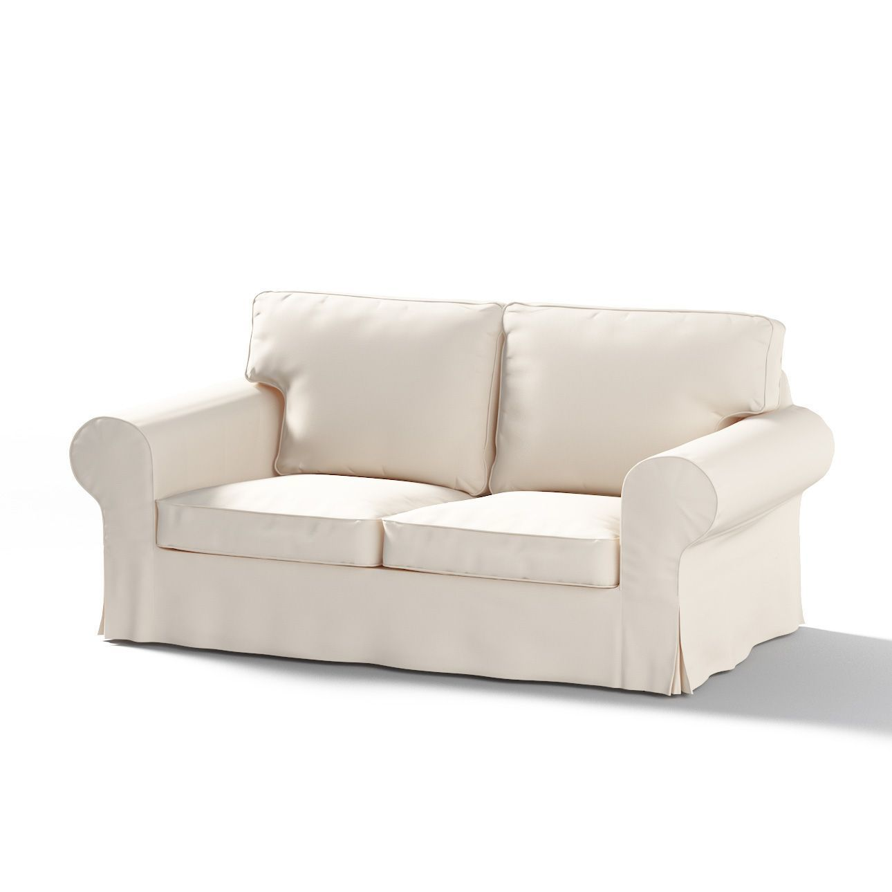 finest sofa slipcovers walmart plan-Top sofa Slipcovers Walmart Wallpaper