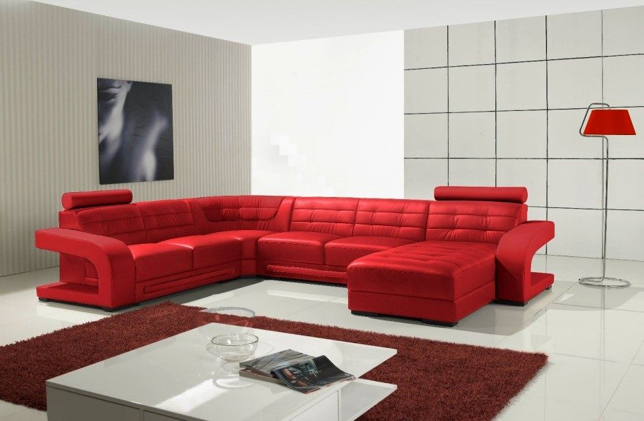 finest sofa with reversible chaise lounge picture-Unique sofa with Reversible Chaise Lounge Inspiration
