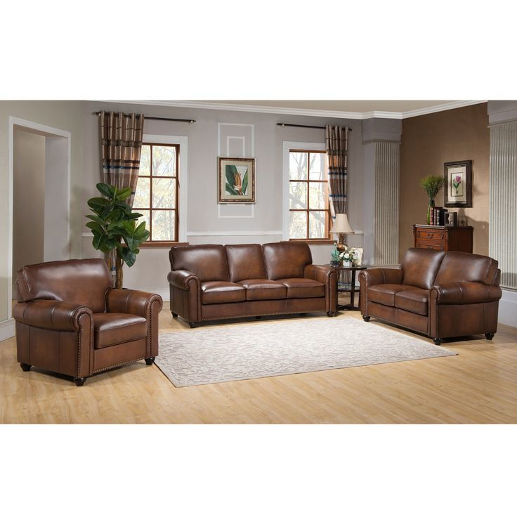 finest sofas and loveseats layout-Awesome sofas and Loveseats Design