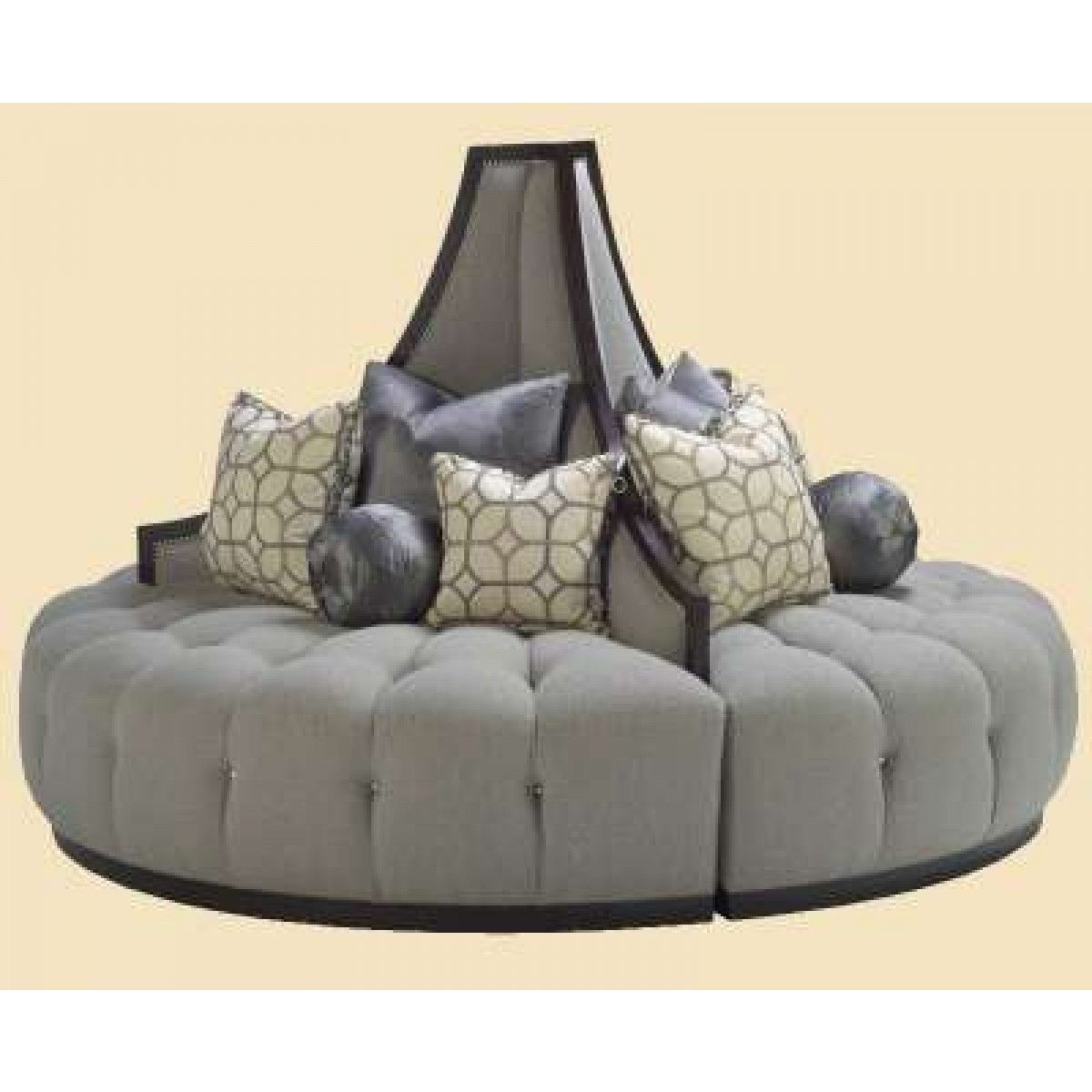 finest sofas and loveseats model-Awesome sofas and Loveseats Design