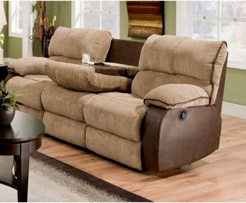 finest t sofa slipcovers construction-Unique T sofa Slipcovers Photo