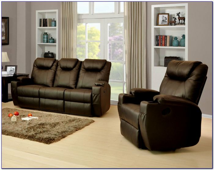 finest top grain leather reclining sofa design-Fantastic top Grain Leather Reclining sofa Photograph