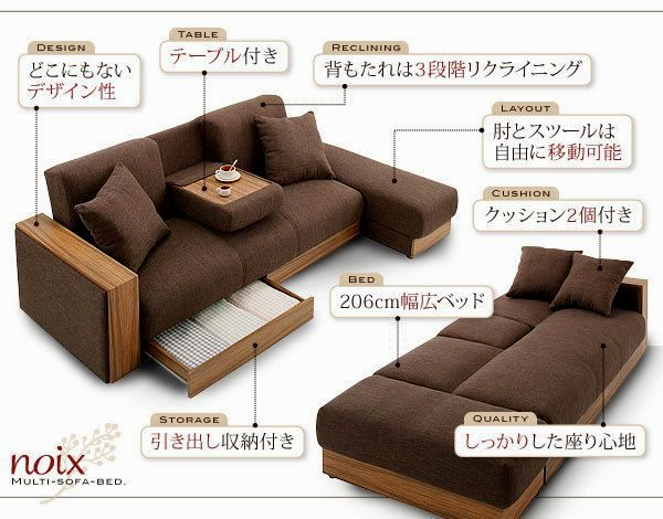 finest tri fold sofa layout-Fascinating Tri Fold sofa Décor
