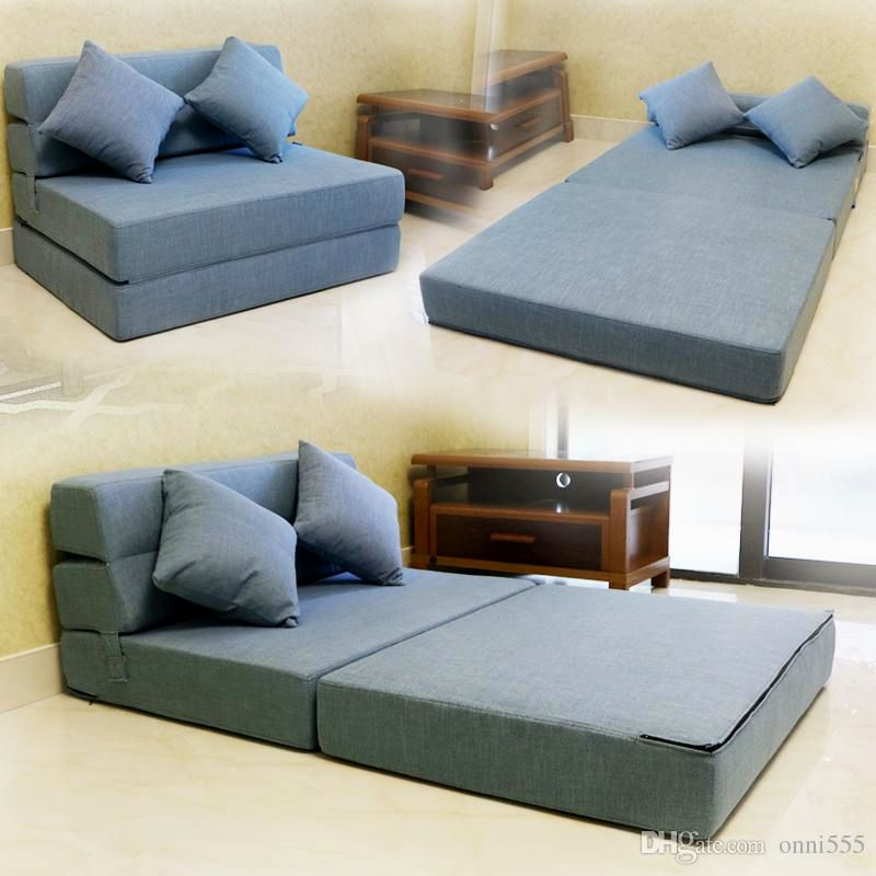 finest tri fold sofa online-Fascinating Tri Fold sofa Décor
