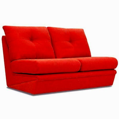 finest two seater sofa bed décor-Amazing Two Seater sofa Bed Inspiration