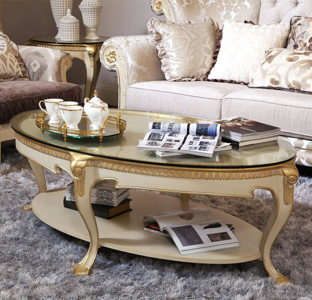 finest unfinished sofa table collection-Beautiful Unfinished sofa Table Gallery