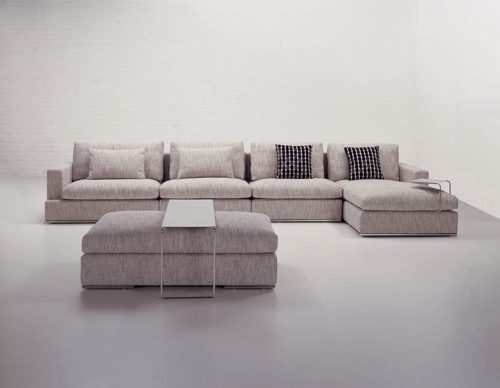 finest used sectional sofas image-Cute Used Sectional sofas Photo