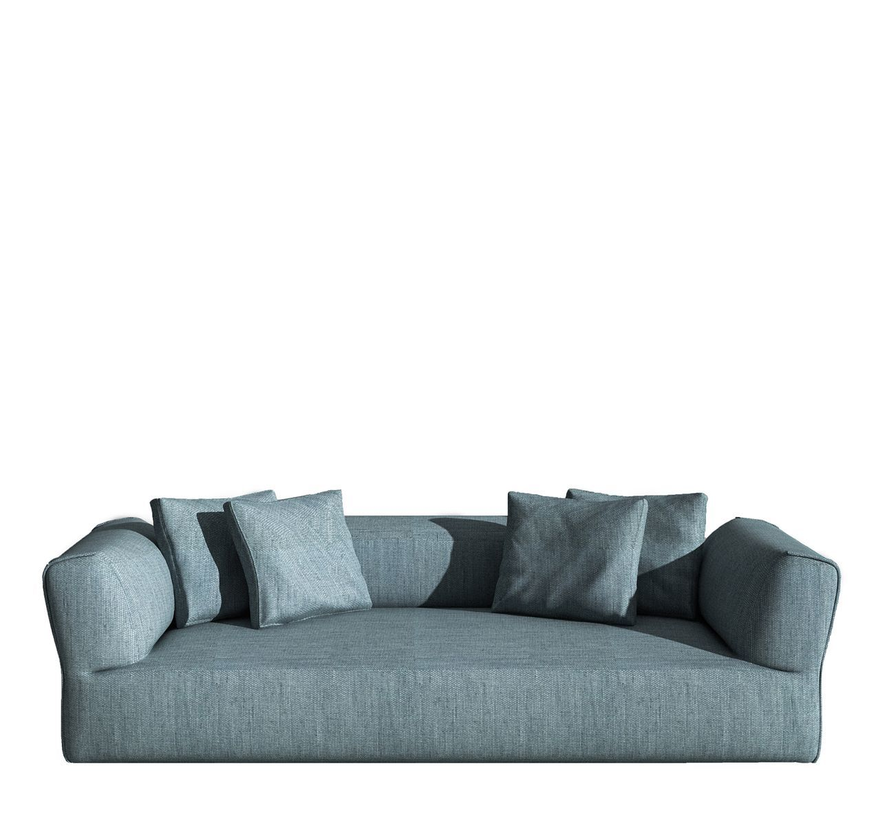 finest wesley hall sofa concept-Fascinating Wesley Hall sofa Wallpaper