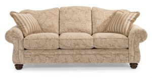 Flexsteel sofa Prices Awesome Bexley Online