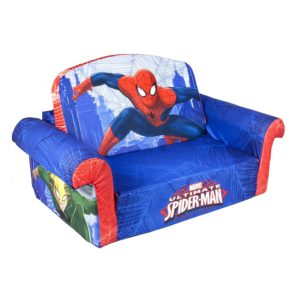 Flip Open sofa Kids Sensational Marshmallow Furniture Childrens 2 In 1 Flip Open Foam sofa Online