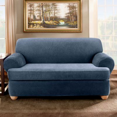 fresh 3 piece t cushion sofa slipcover portrait-Awesome 3 Piece T Cushion sofa Slipcover Layout