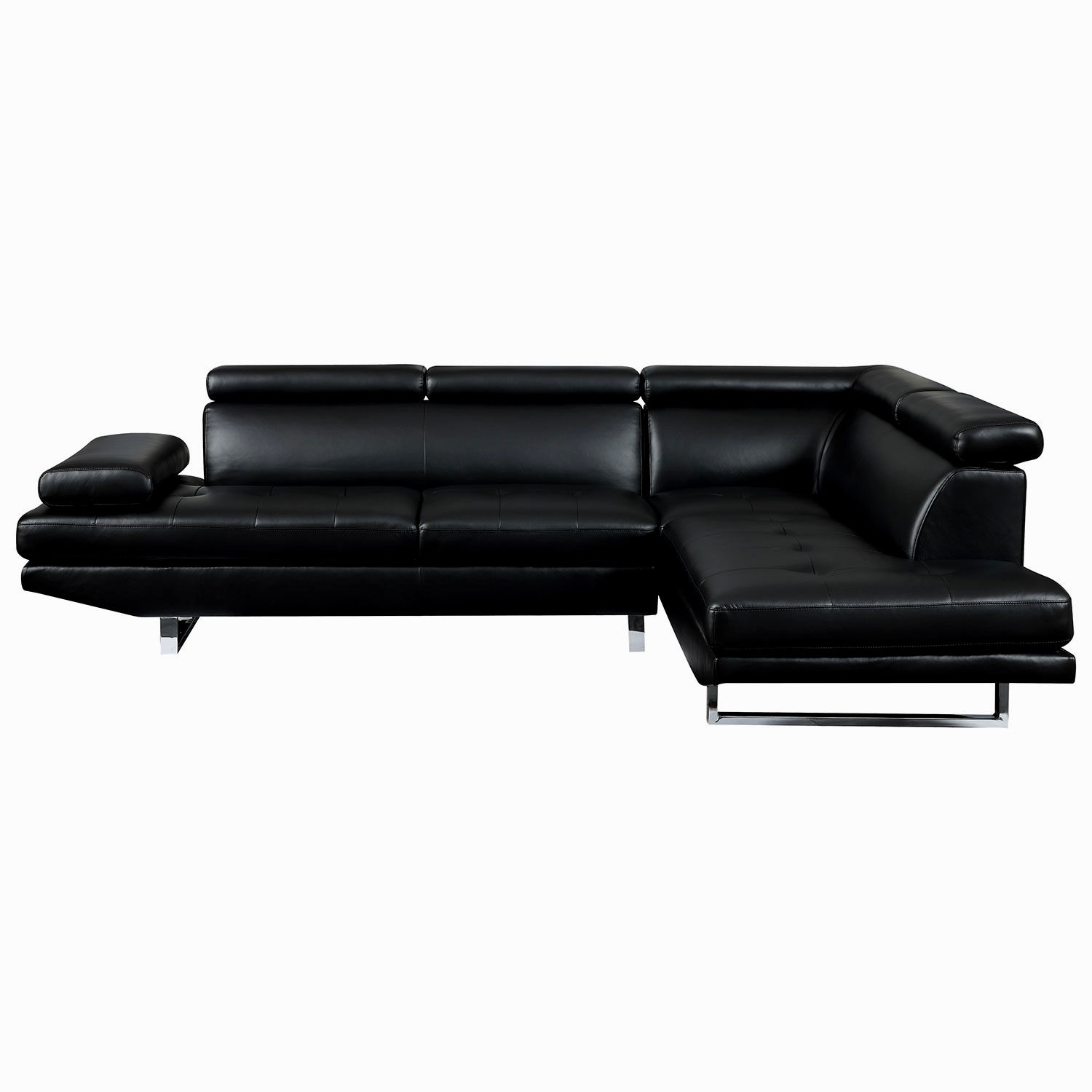 fresh 9 piece sectional sofa ideas-Elegant 9 Piece Sectional sofa Picture