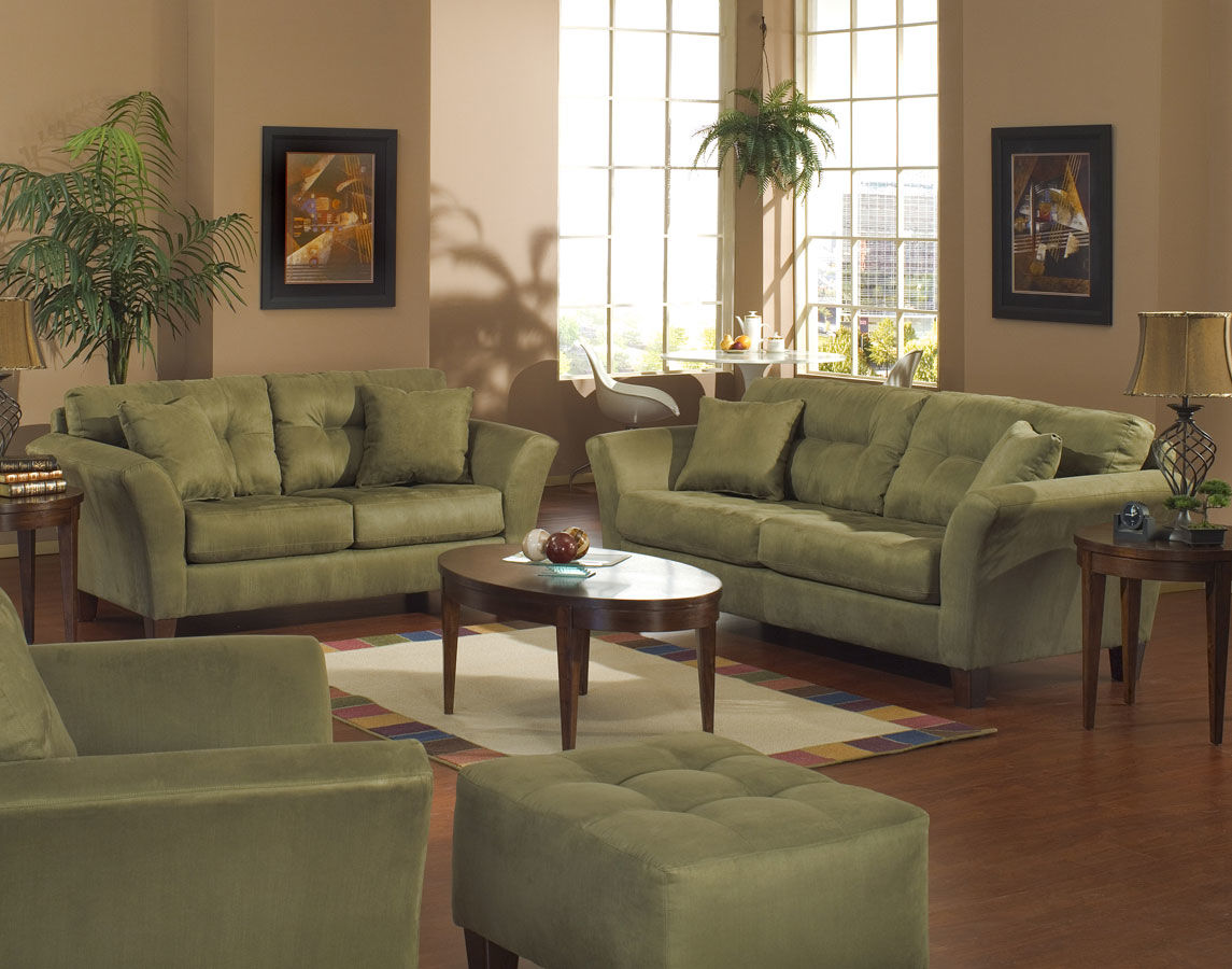 fresh bay window sofa collection-Contemporary Bay Window sofa Decoration