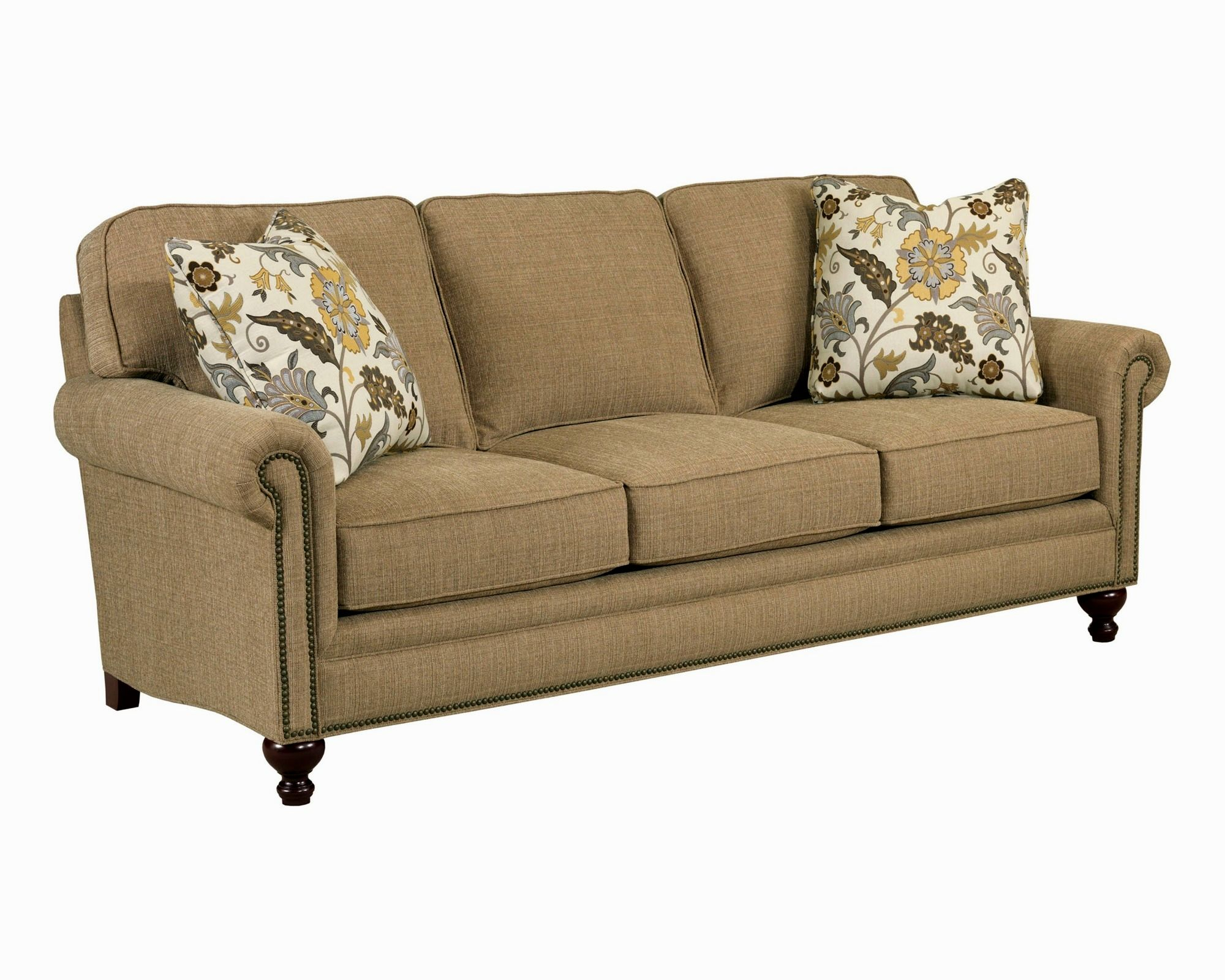 fresh beige sectional sofa gallery-Awesome Beige Sectional sofa Wallpaper
