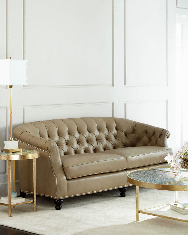 fresh best quality leather sofa online-Best Best Quality Leather sofa Photo