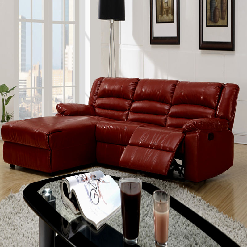 fresh best reclining sofa collection-Lovely Best Reclining sofa Concept