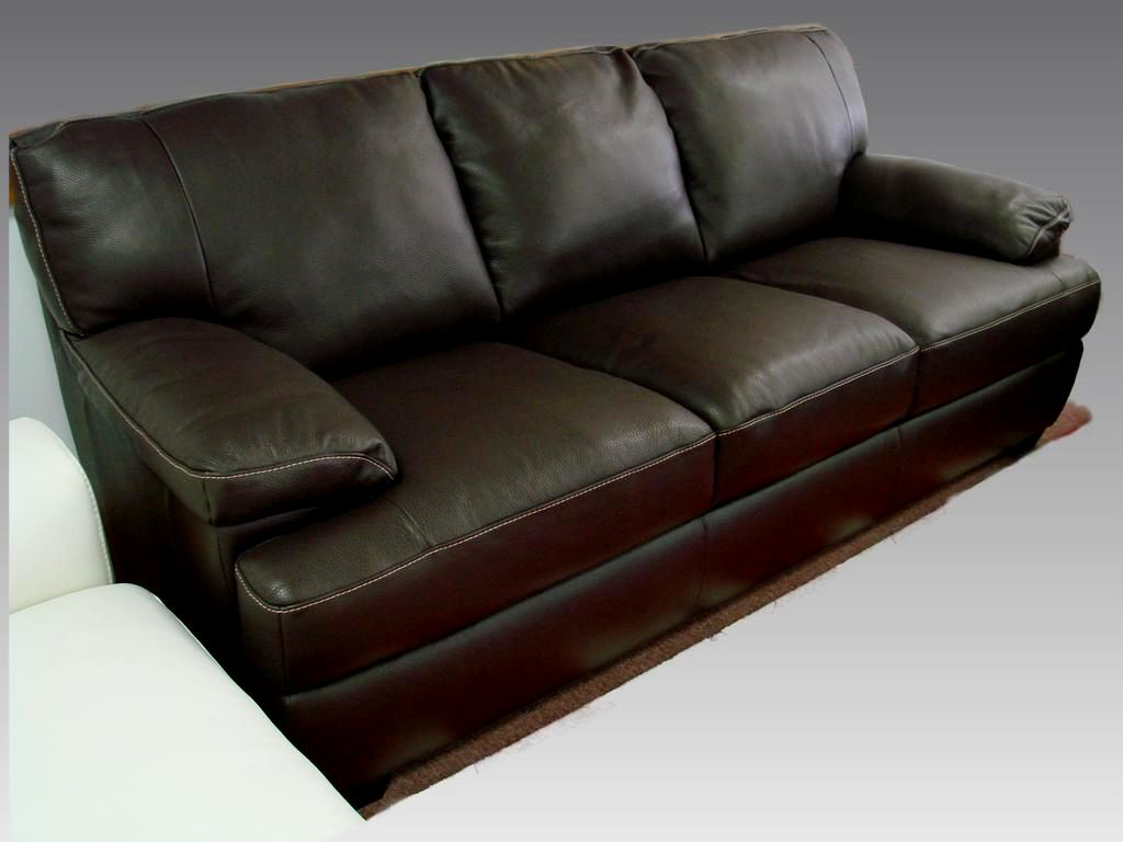 fresh best reclining sofa photo-Lovely Best Reclining sofa Concept