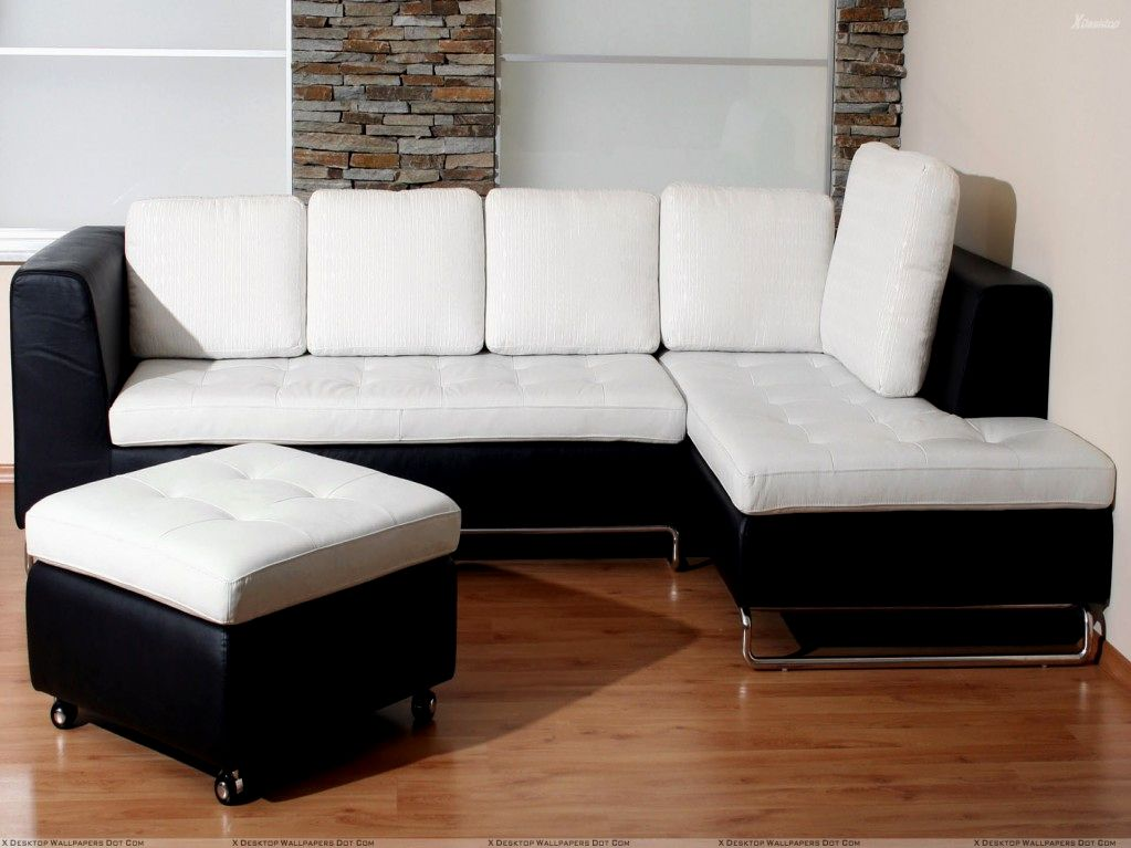 fresh black leather sofas wallpaper-Amazing Black Leather sofas Online