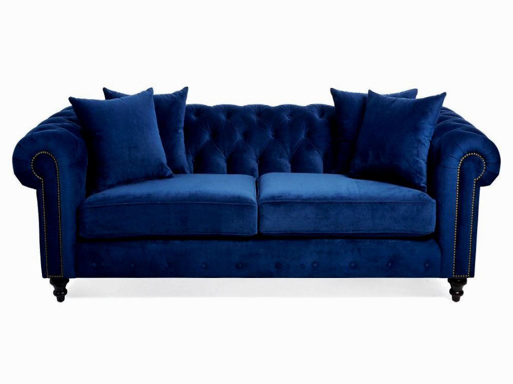 fresh blue sofa set ideas-Awesome Blue sofa Set Gallery