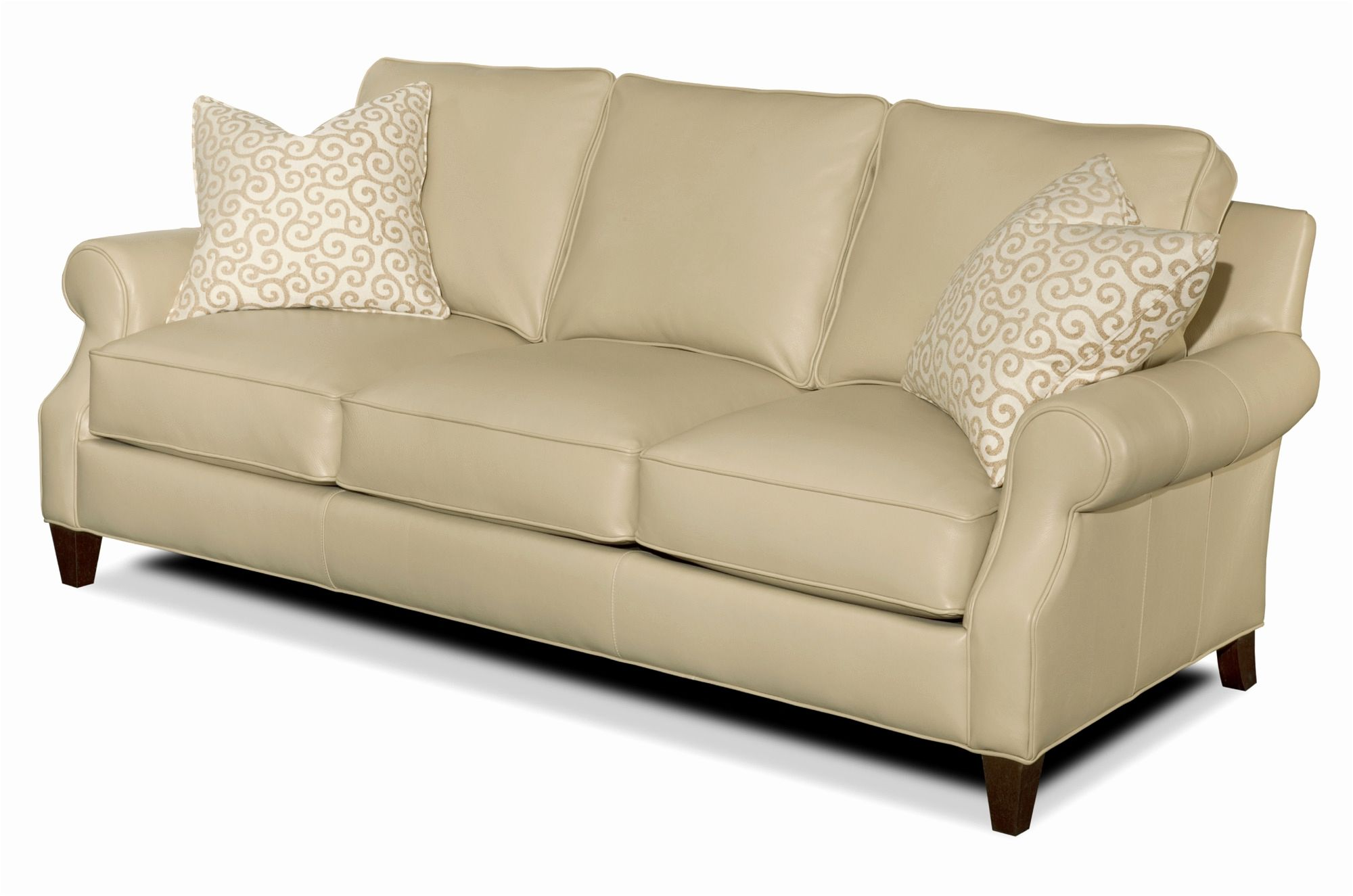 fresh bradington young leather sofa picture-Incredible Bradington Young Leather sofa Pattern