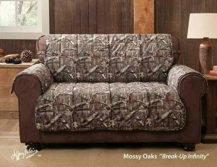 fresh camo sofa cover online-Beautiful Camo sofa Cover Portrait