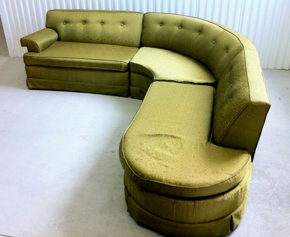 fresh century furniture sofa online-Amazing Century Furniture sofa Inspiration