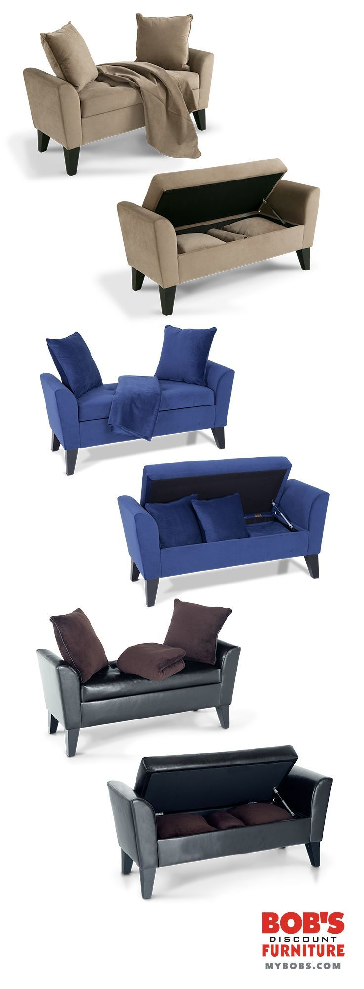 fresh chaise sofa bed décor-Top Chaise sofa Bed Decoration