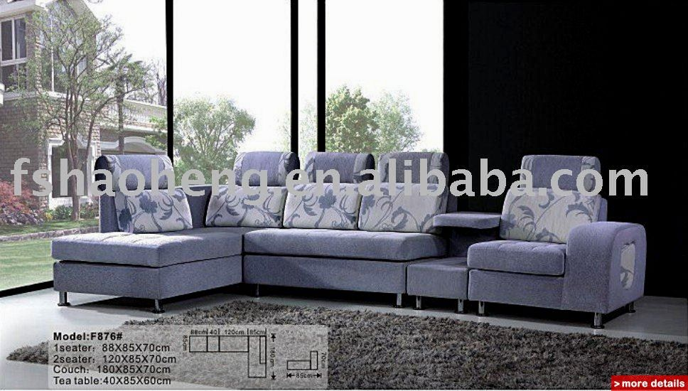 fresh cheap leather sofas for sale wallpaper-Unique Cheap Leather sofas for Sale Gallery