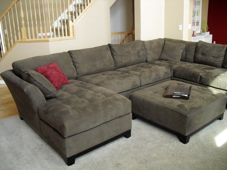 fresh cheap sectional sofas for sale décor-Modern Cheap Sectional sofas for Sale Gallery