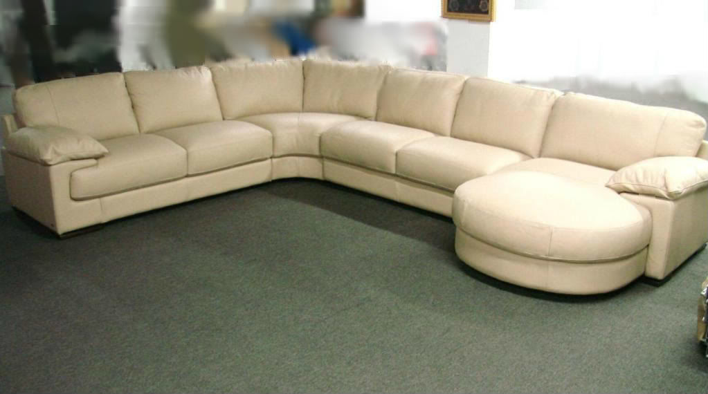 fresh cheap sectional sofas for sale decoration-Modern Cheap Sectional sofas for Sale Gallery