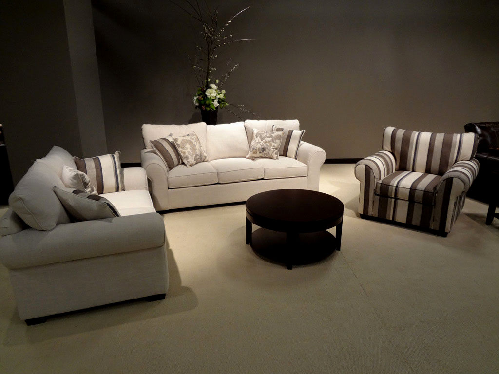 fresh cheap sofas online construction-Stylish Cheap sofas Online Wallpaper