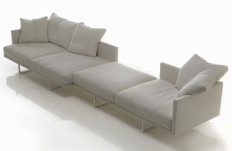 fresh cheap sofas online model-Stylish Cheap sofas Online Wallpaper