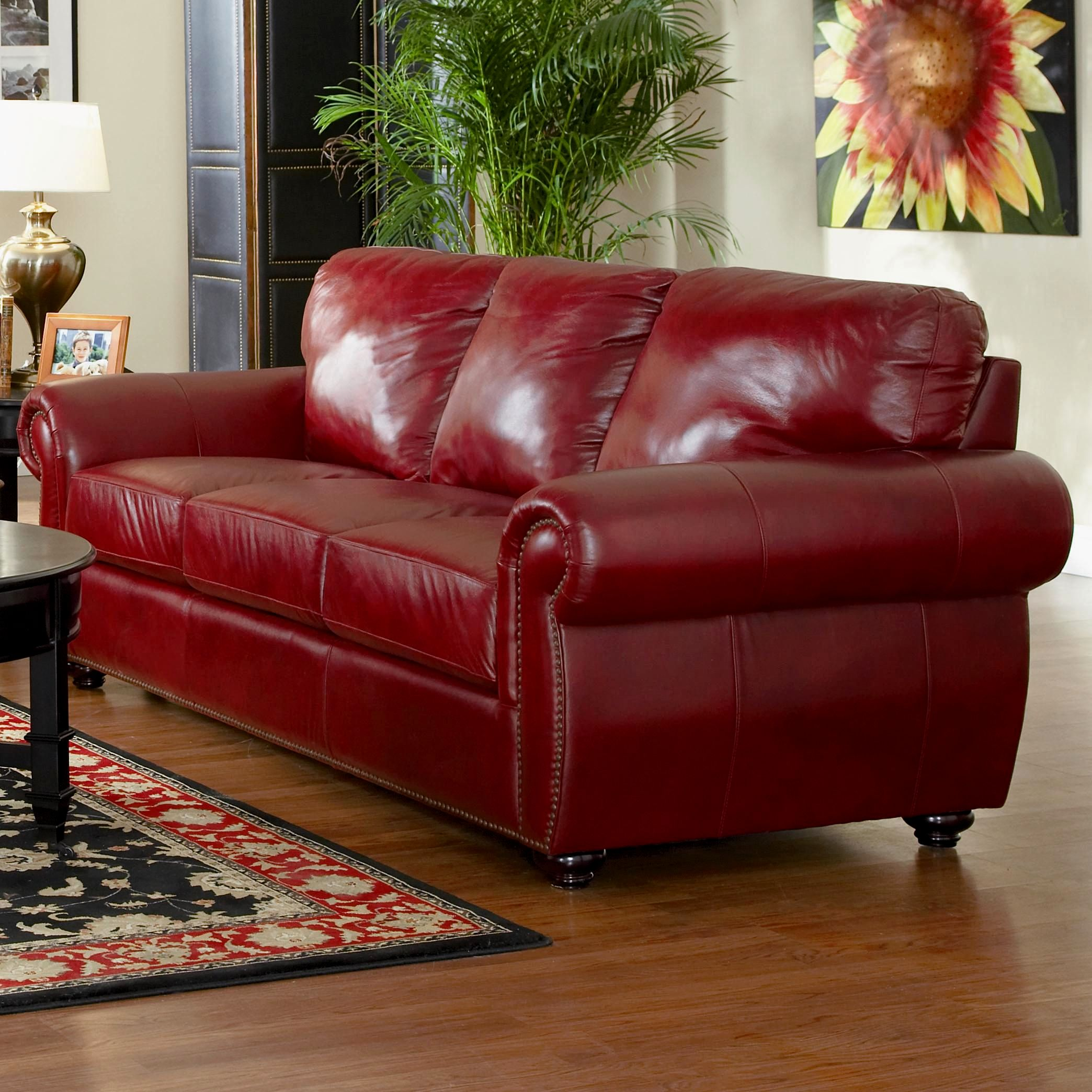 fresh chesterfield sofa leather collection-Lovely Chesterfield sofa Leather Concept