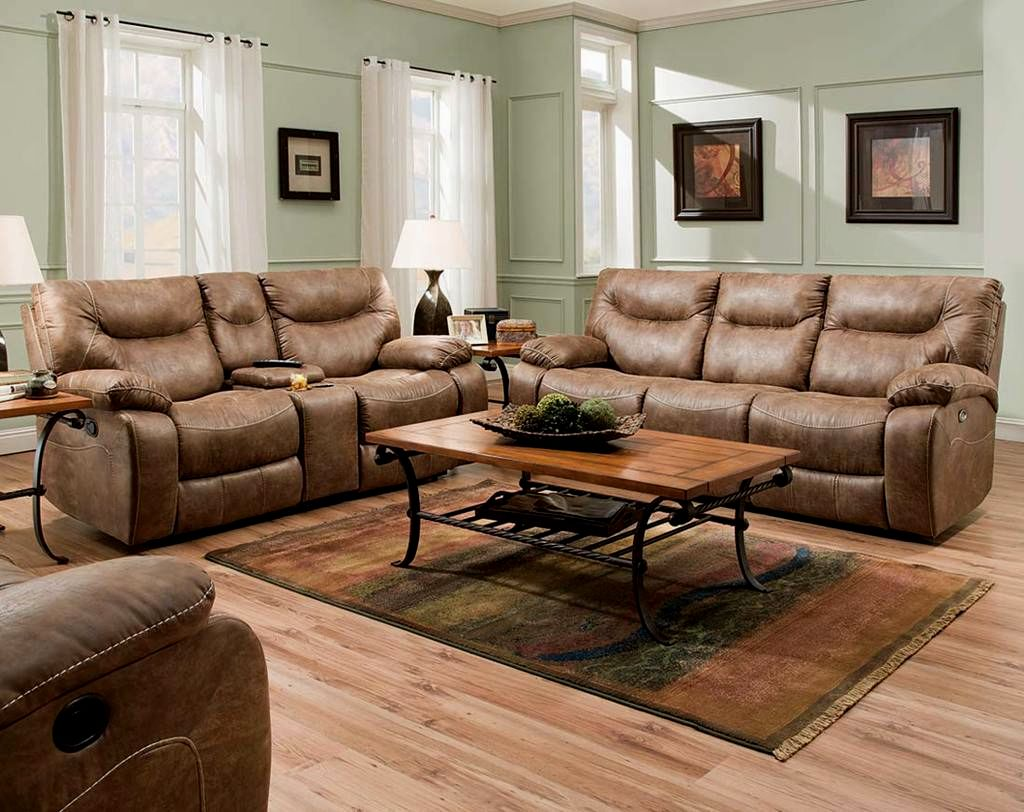 fresh costco recliner sofa picture-Beautiful Costco Recliner sofa Wallpaper