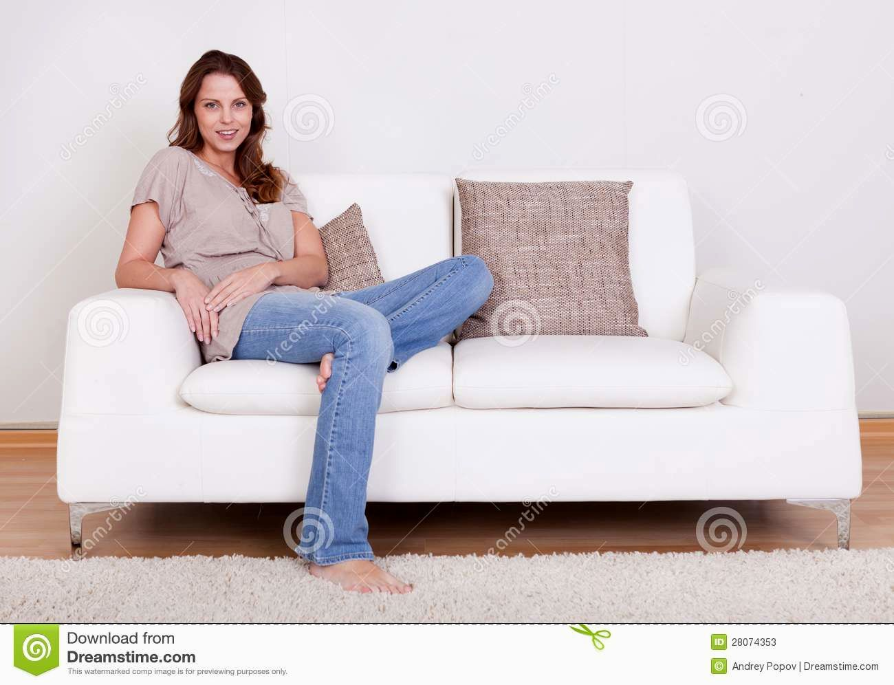 fresh couches and sofas portrait-Modern Couches and sofas Model
