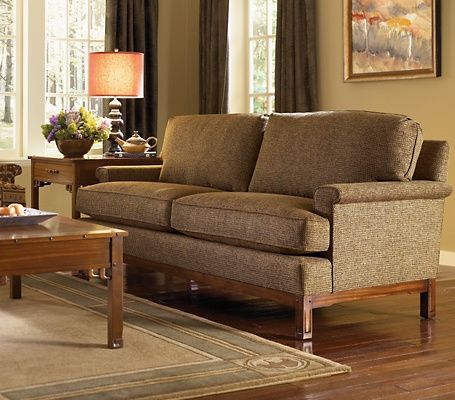 fresh craftsman style sofa portrait-Beautiful Craftsman Style sofa Décor