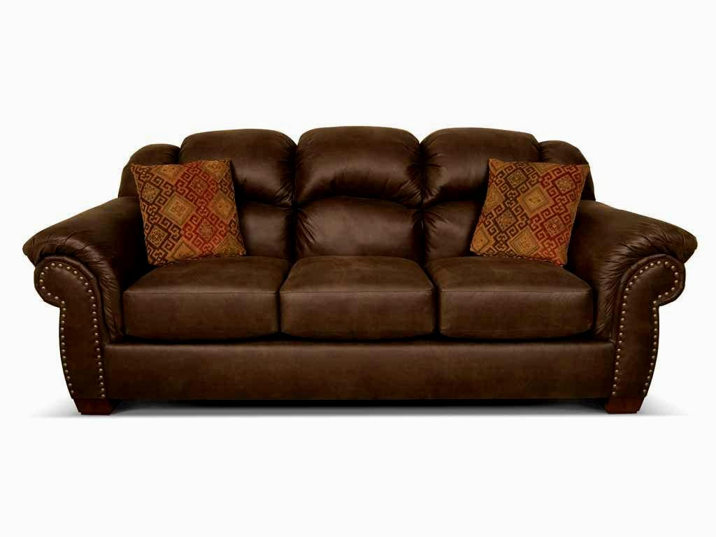 fresh crate and barrel leather sofa design-Stunning Crate and Barrel Leather sofa Picture