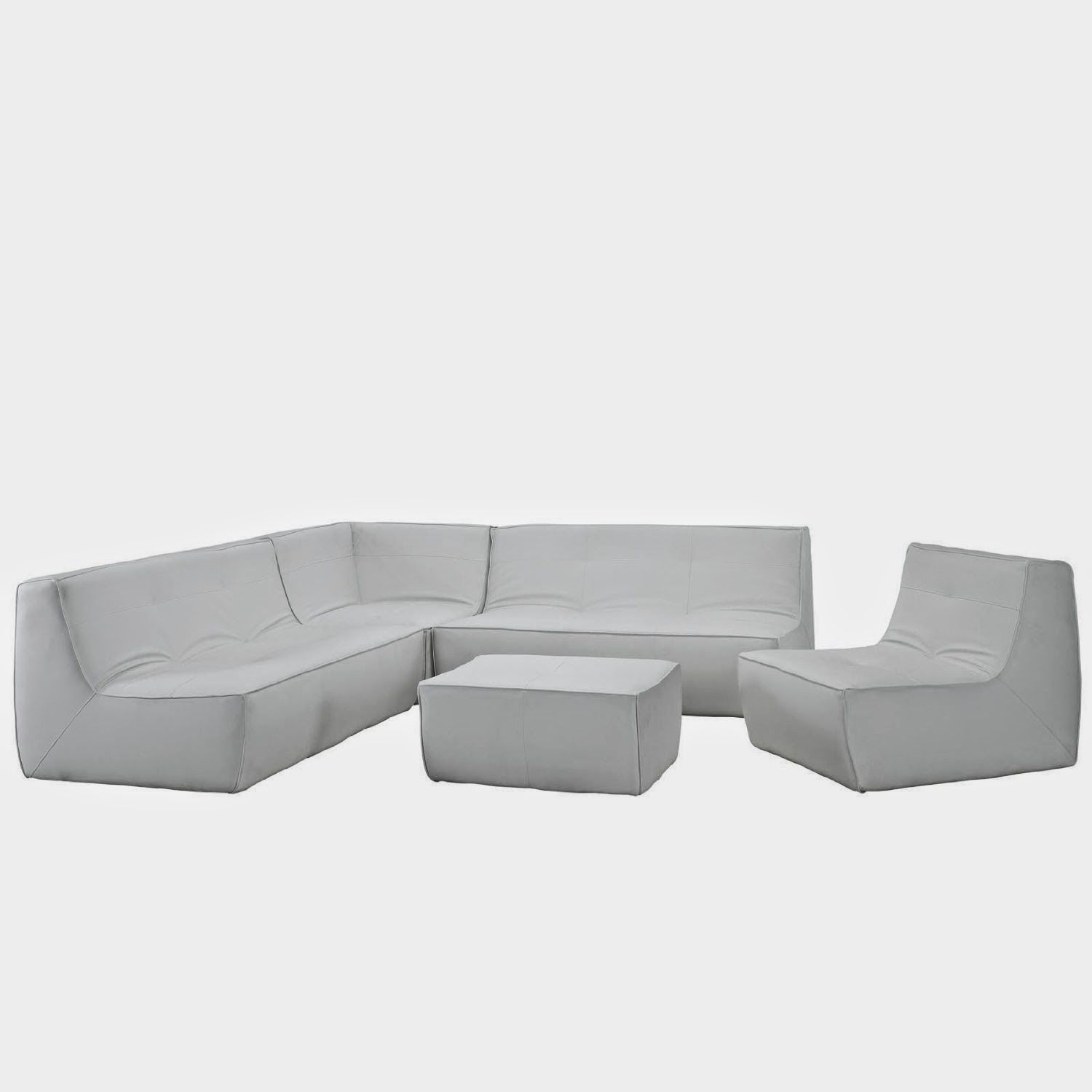 fresh curved leather sofa architecture-Incredible Curved Leather sofa Wallpaper