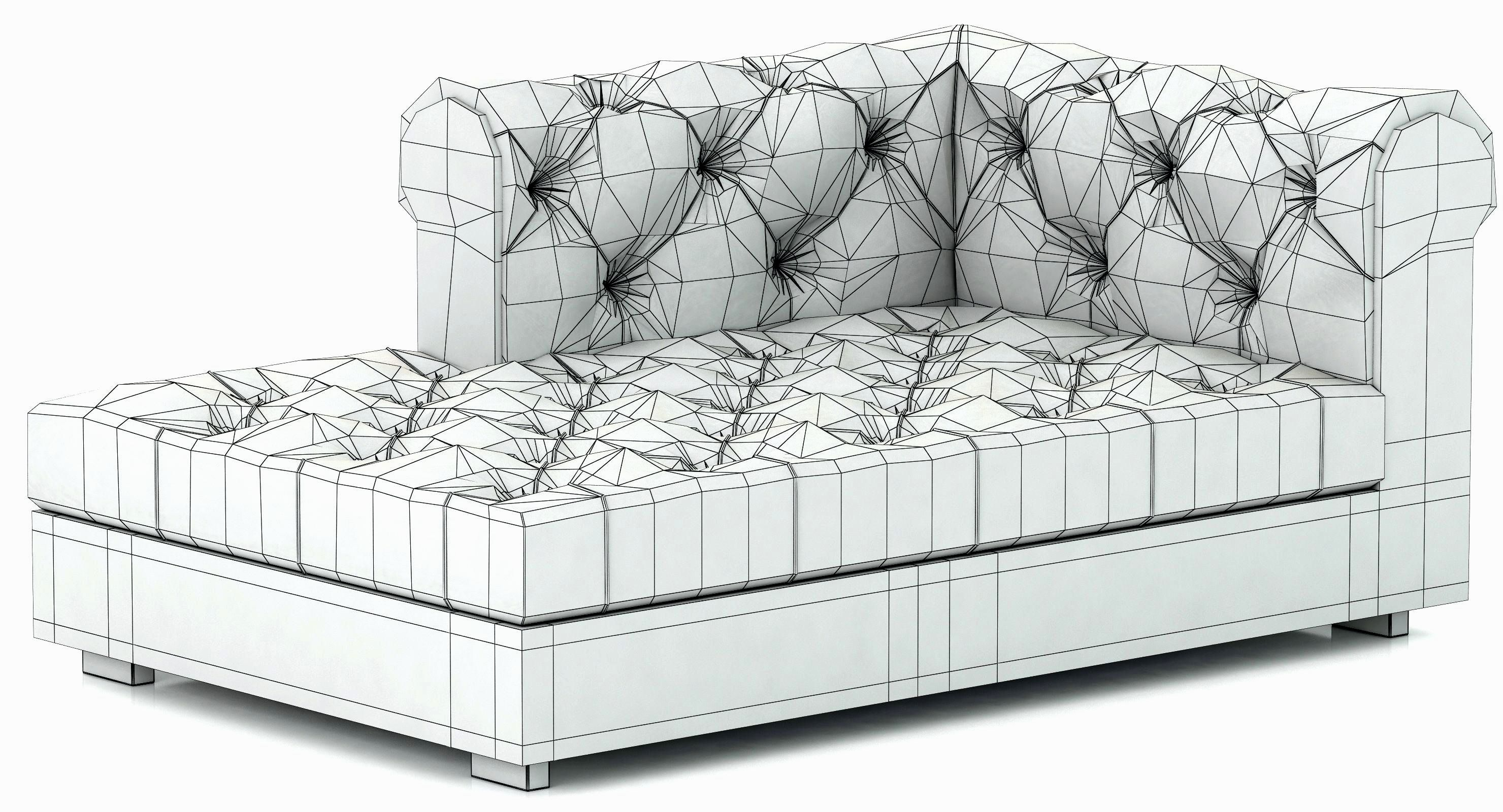 fresh double chaise lounge sofa model-Awesome Double Chaise Lounge sofa Collection
