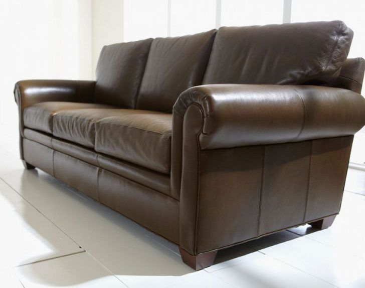 fresh ethan allen leather sofa decoration-Fascinating Ethan Allen Leather sofa Image
