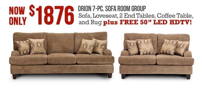 fresh furniture row sofa mart model-Lovely Furniture Row sofa Mart Architecture