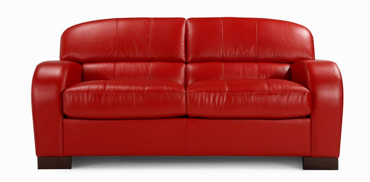 fresh how to clean leather sofa design-Latest How to Clean Leather sofa Décor