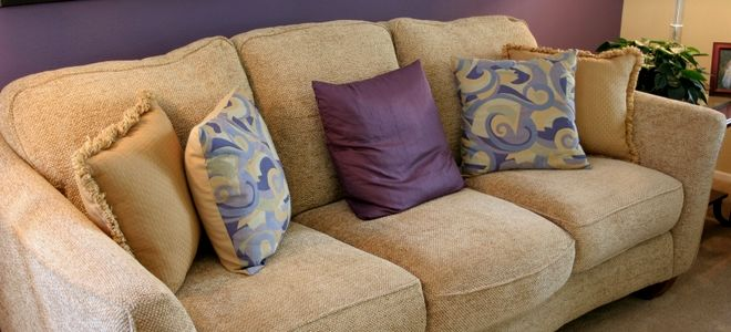 fresh how to clean suede sofa wallpaper-Fancy How to Clean Suede sofa Model