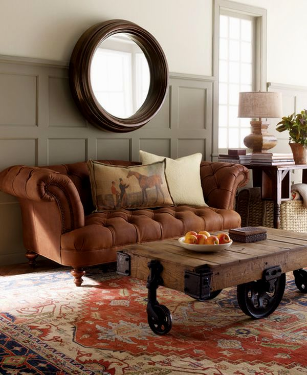 fresh how to decorate a sofa table décor-Cool How to Decorate A sofa Table Inspiration
