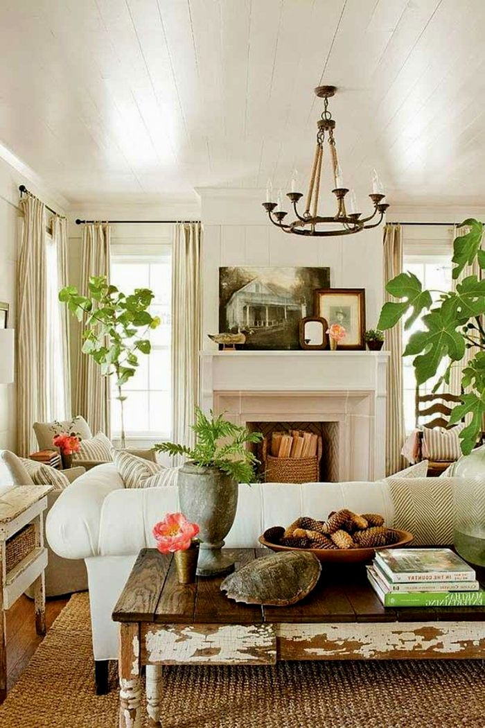 fresh how to decorate a sofa table picture-Cool How to Decorate A sofa Table Inspiration